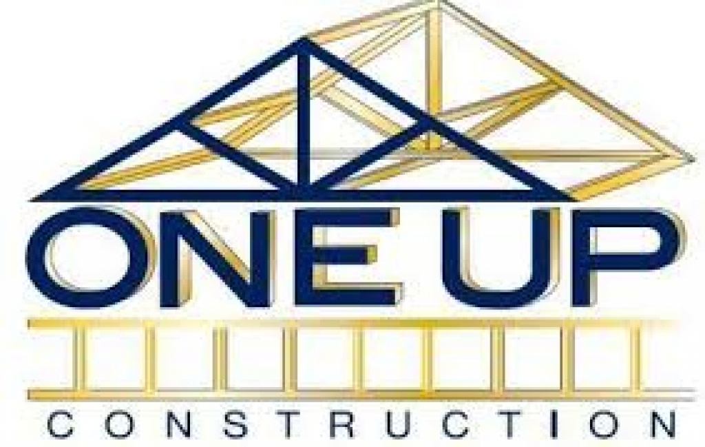 One Up Builders (Cebu)