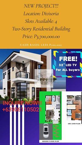 house & lot, zamboanga city