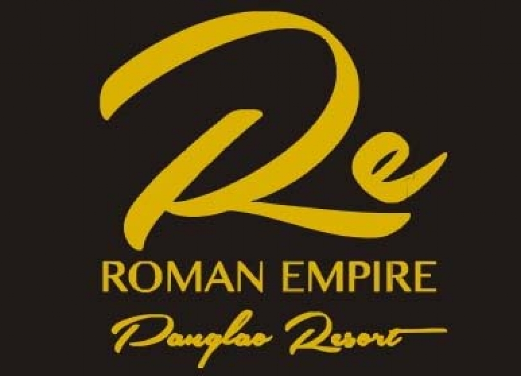 Roman Empire Panglao Inc.