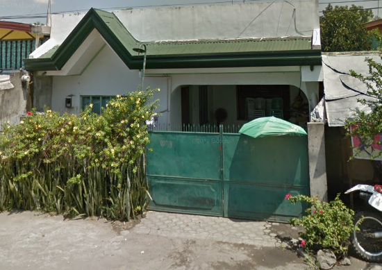 commercial property house & lot in polomolok