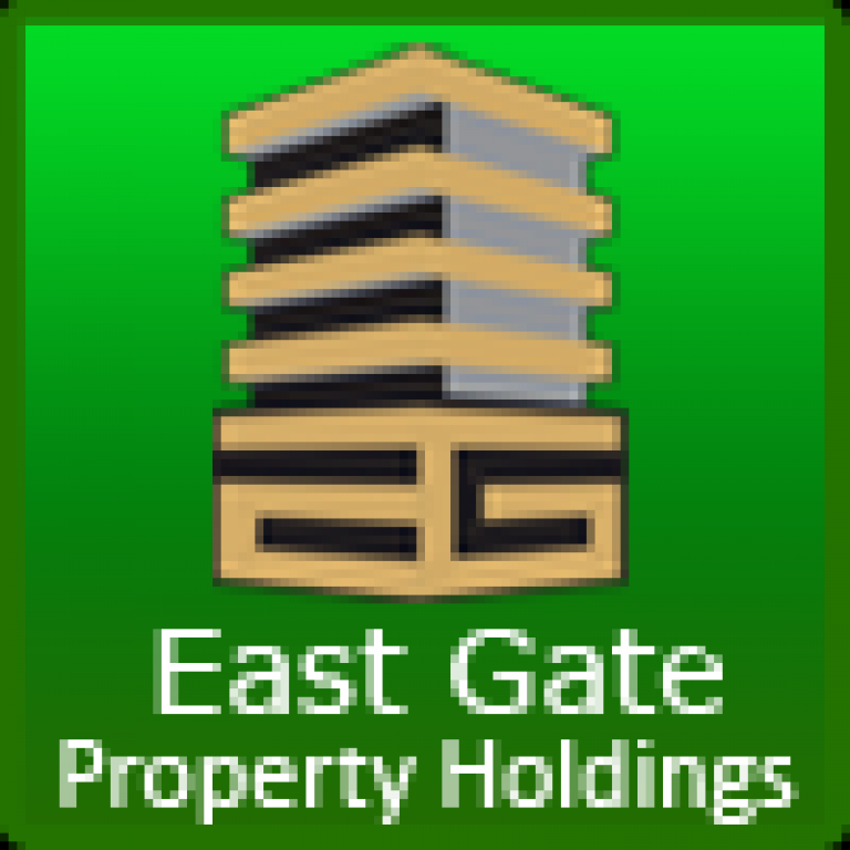 East Gate Property Holdings