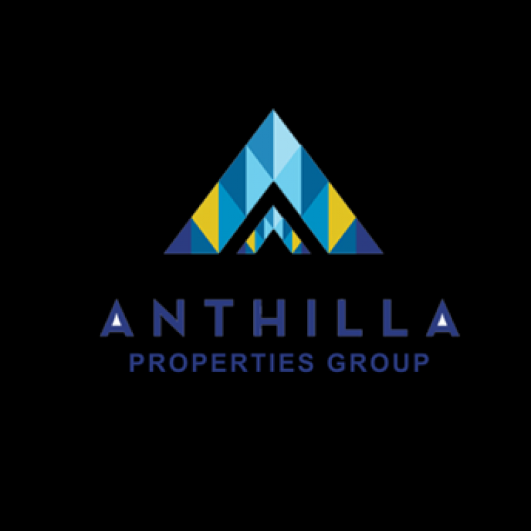 Anthilla Properties Group