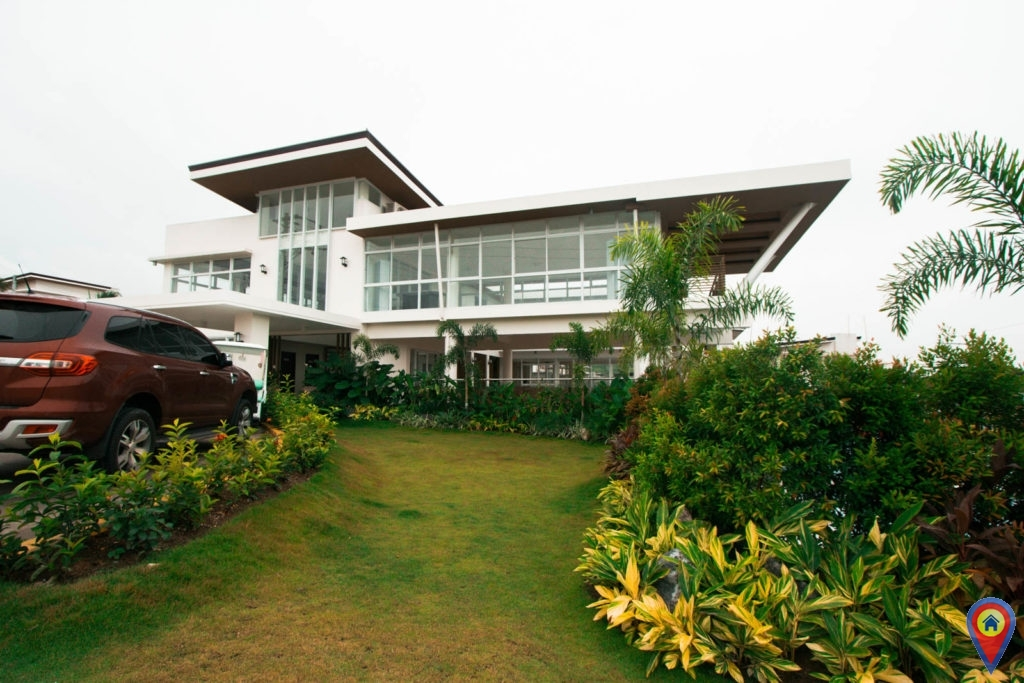 Brand New House For Sale At Velmiro Heights Subdivision In