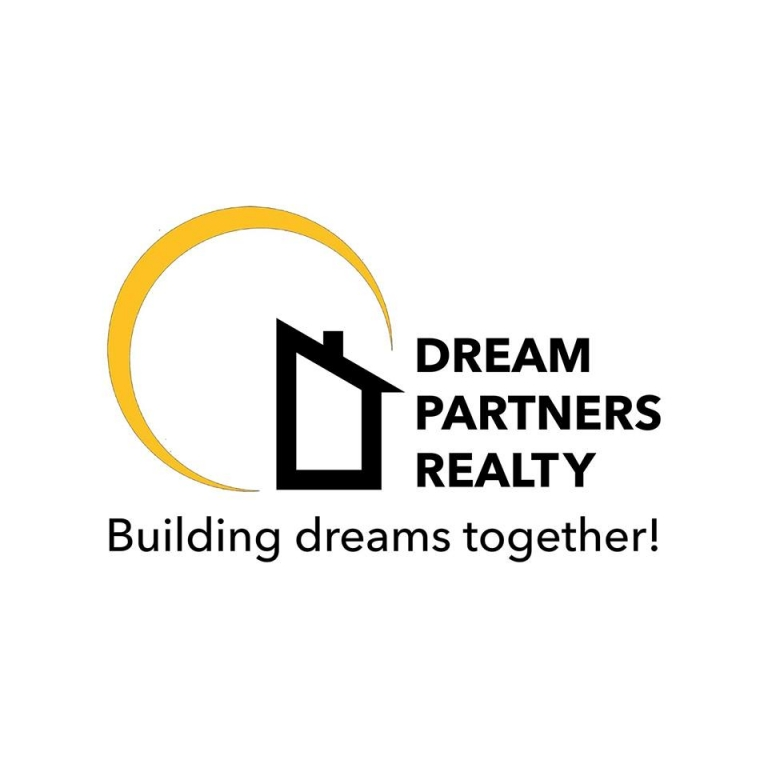 Dream Partners Reality Inc