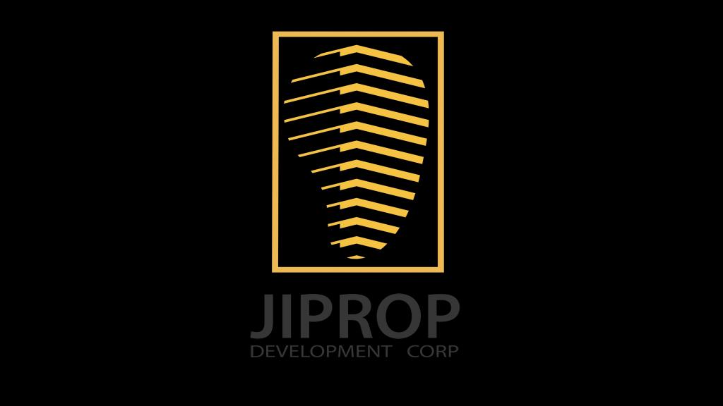 JIPROP