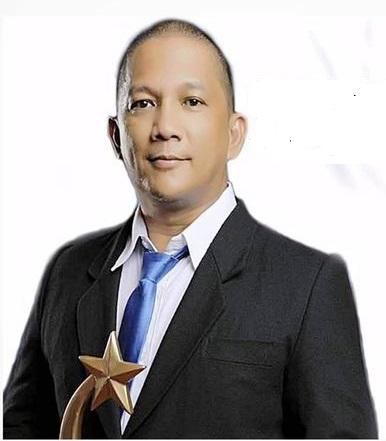 Rolando Cuartero