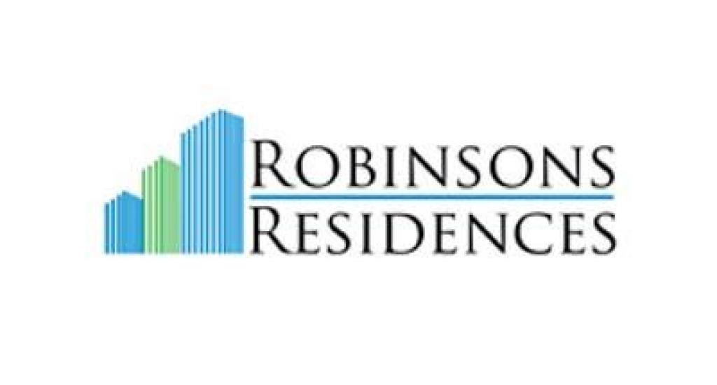 Robinson Residences