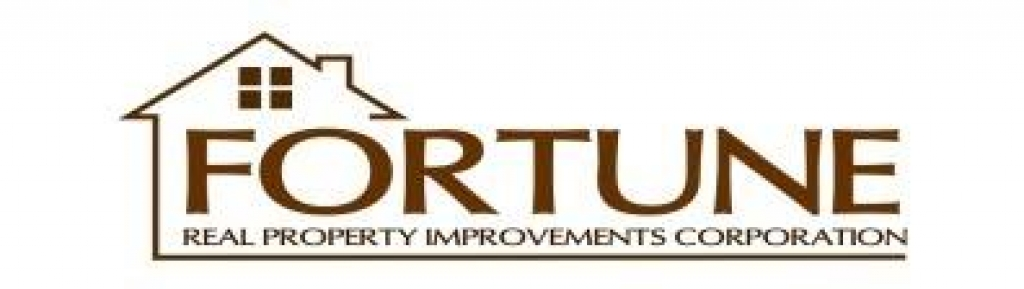 Fortune Real Property Improvements Corp.