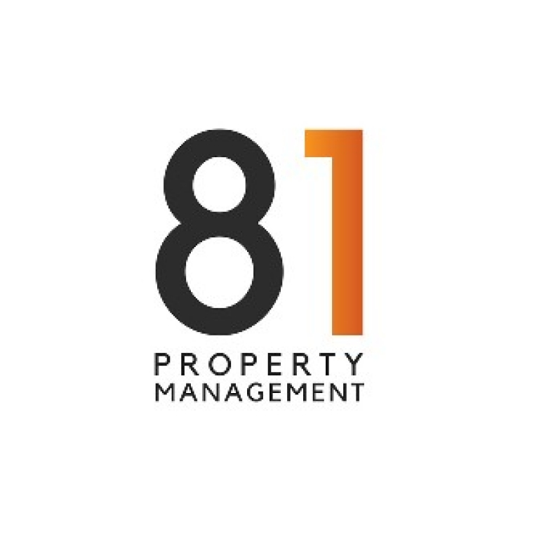 81 Property Management