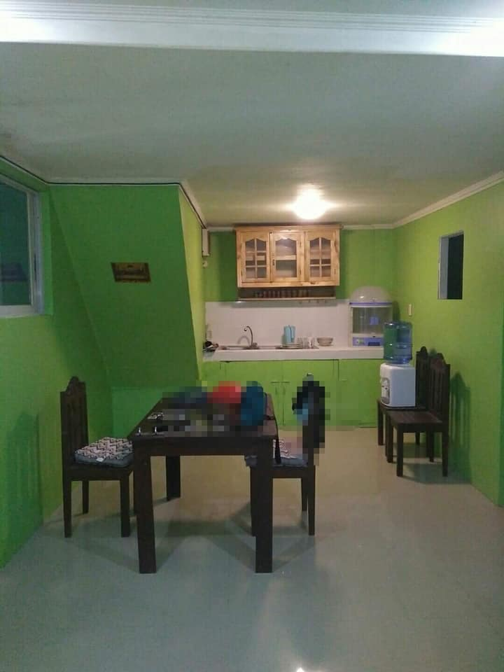 2 Storey Boarding House For Sale Filipino Homes
