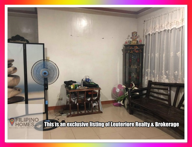 repriced house and lot near robinson iligan