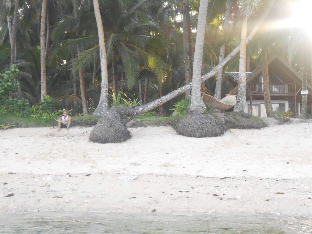 beach lot in pilar, surigao del norte