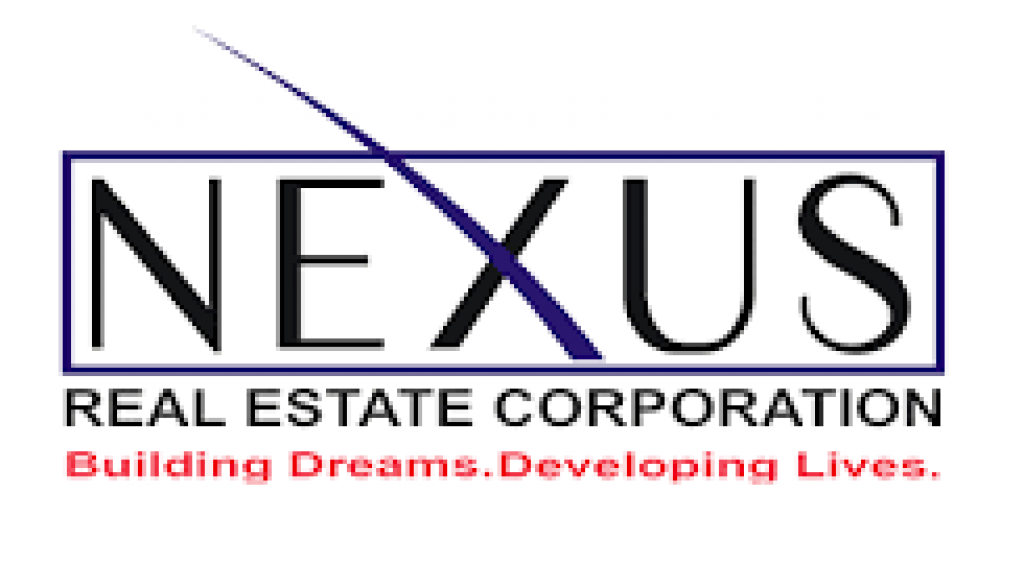 Nexus Real Estate Corporation