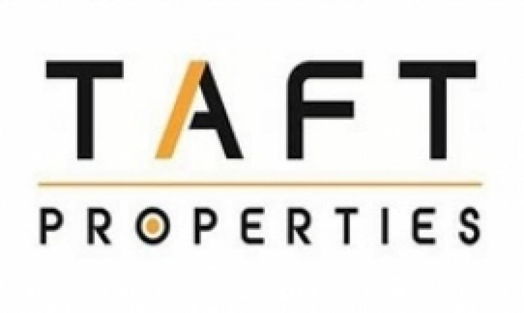 Taft Properties