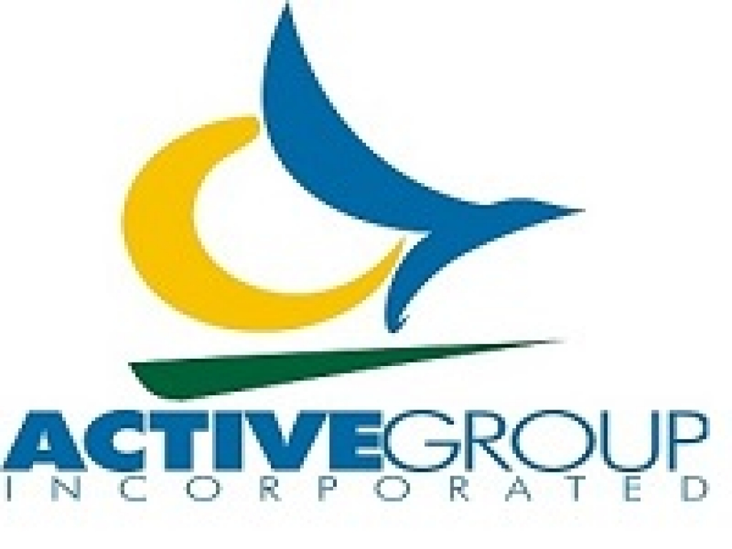 Active Group Incorporated