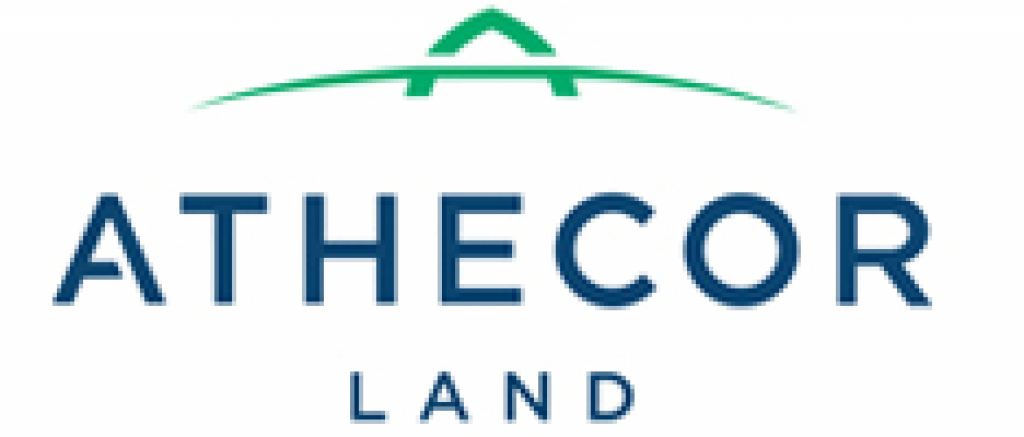 Athecor Land (Cebu)