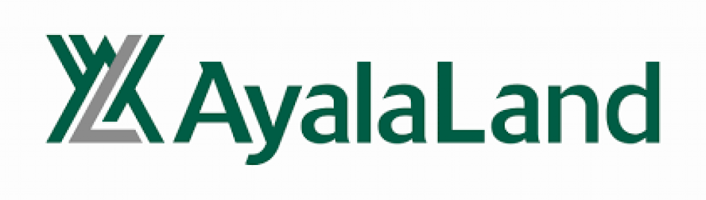 Ayala Land Inc.