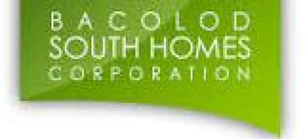 Bacolod South Homes Corporation