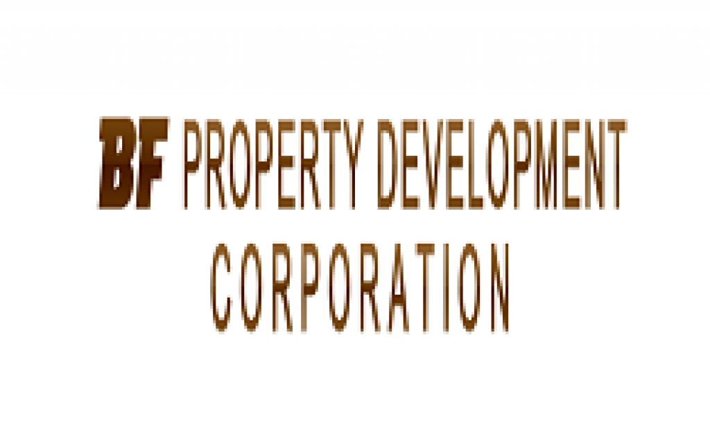 BF Property Development