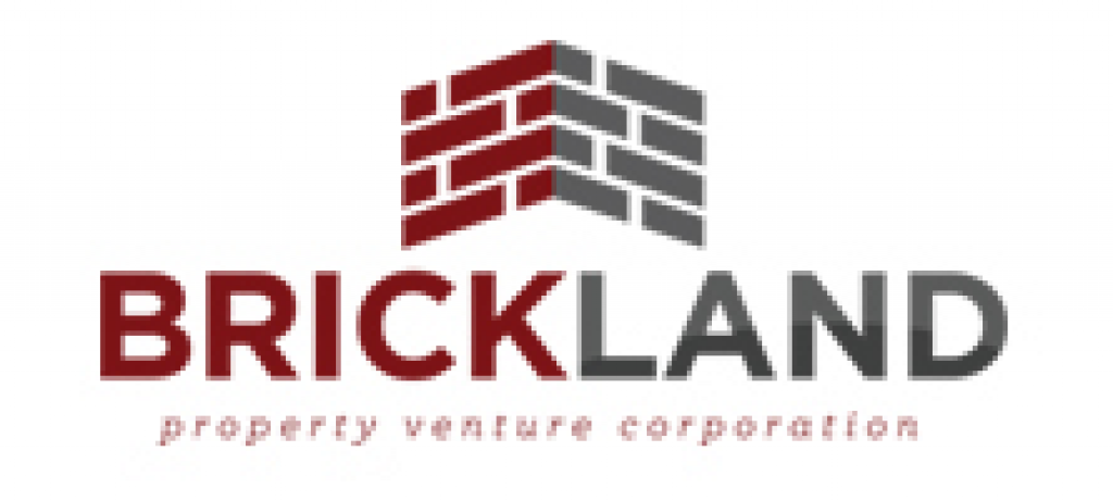 Brickland Property Venture Corporation