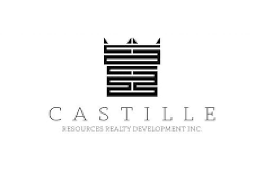 Castille Realty