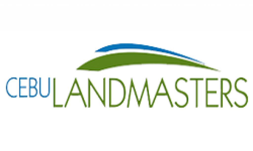 Cebu Landmasters