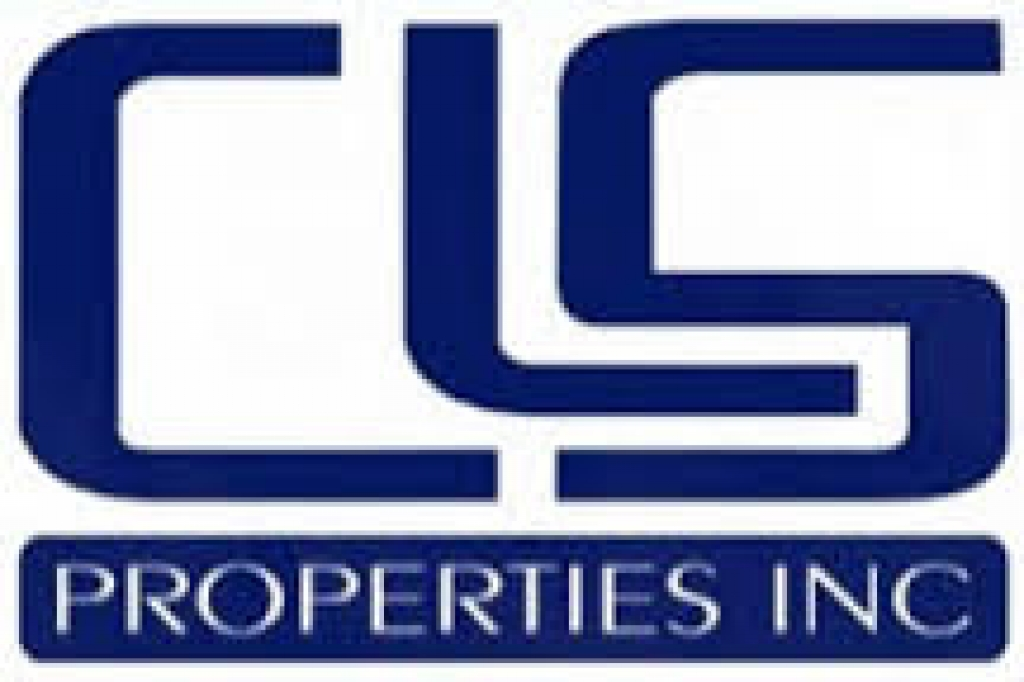 CLS Properties Inc