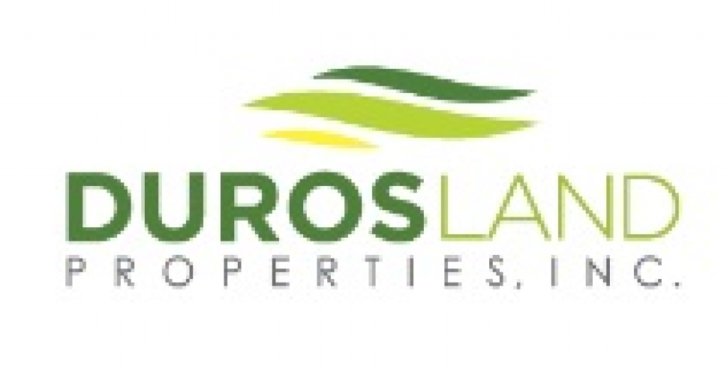 Durosland Properties, Inc