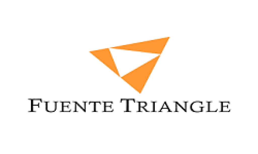 Fuente Triangle Realty Development