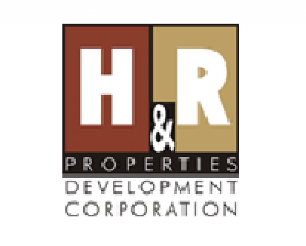 H & R Properties Development