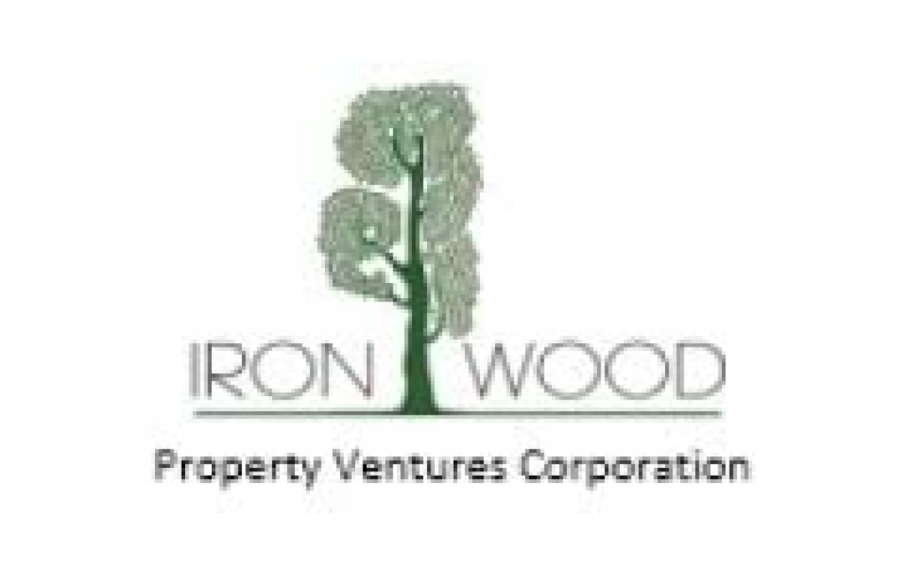 Iron Wood Property Ventures Corp