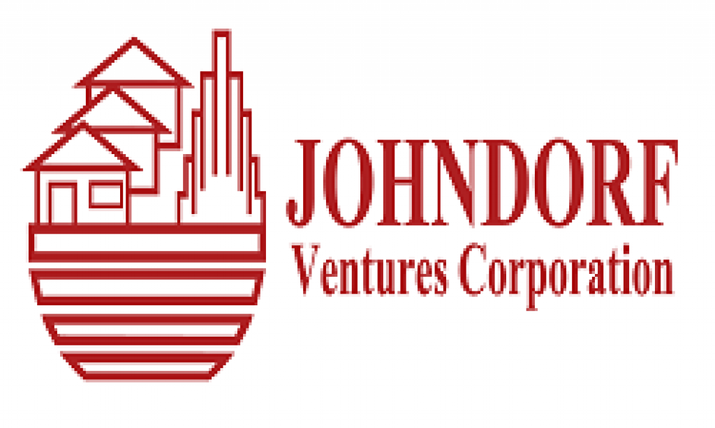 Johndorf Ventures Corporation (Cebu)