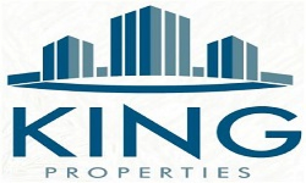 King Properties