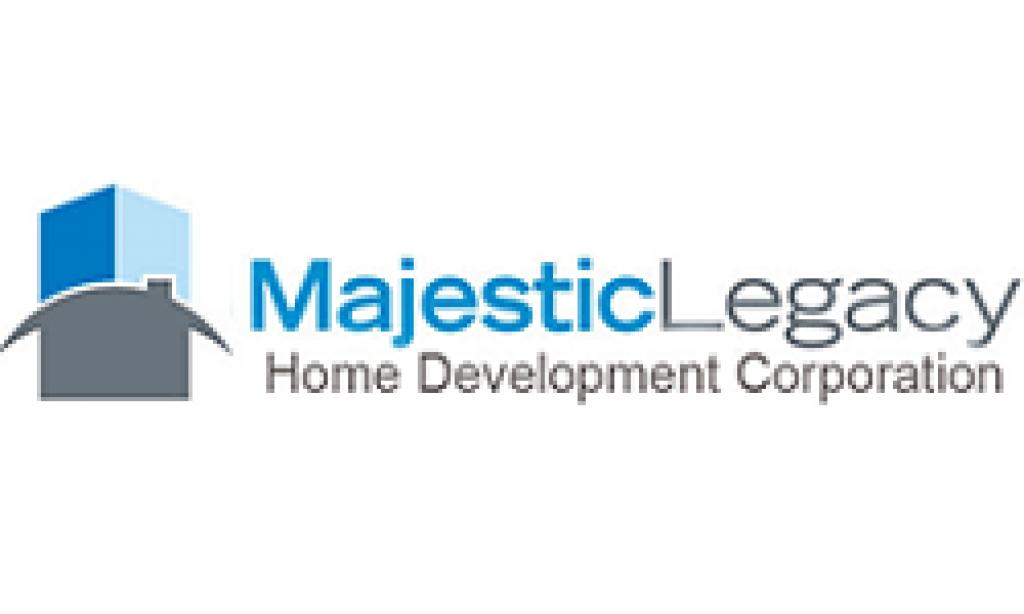 Majestic Legacy Development