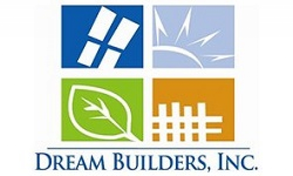 MLD Dreambuilders Inc.