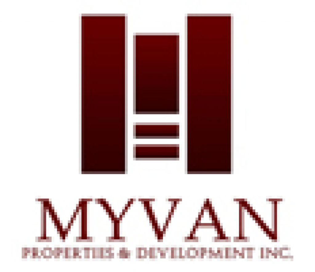 Myvan Properties  (Cebu)