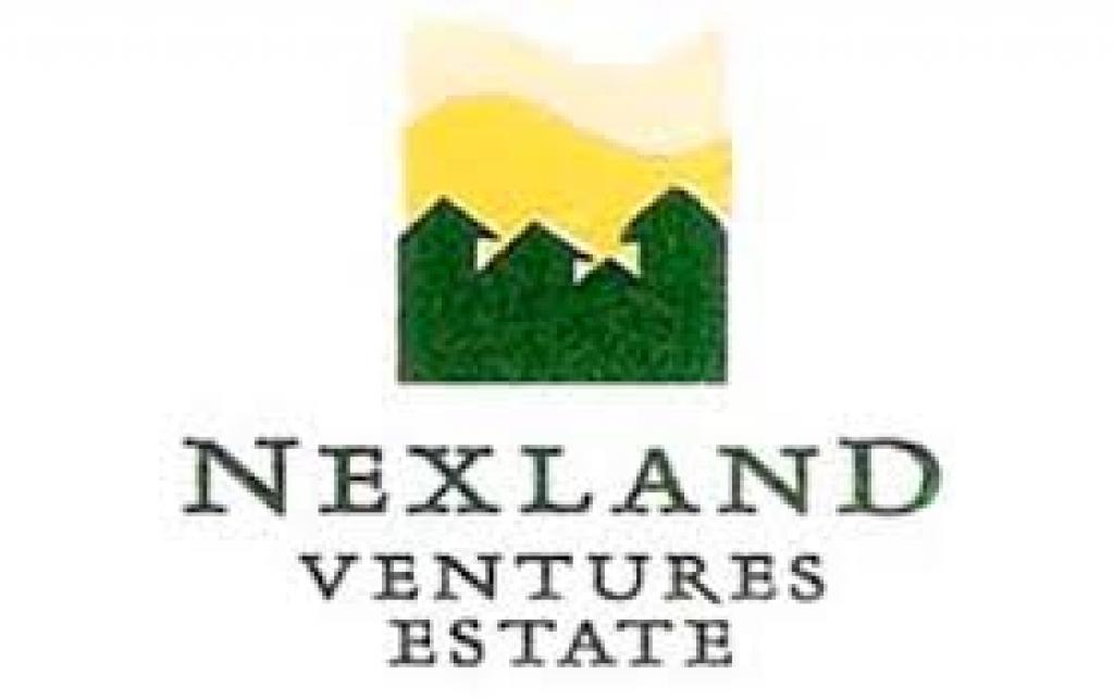 Nexland Estate Ventures, Inc.