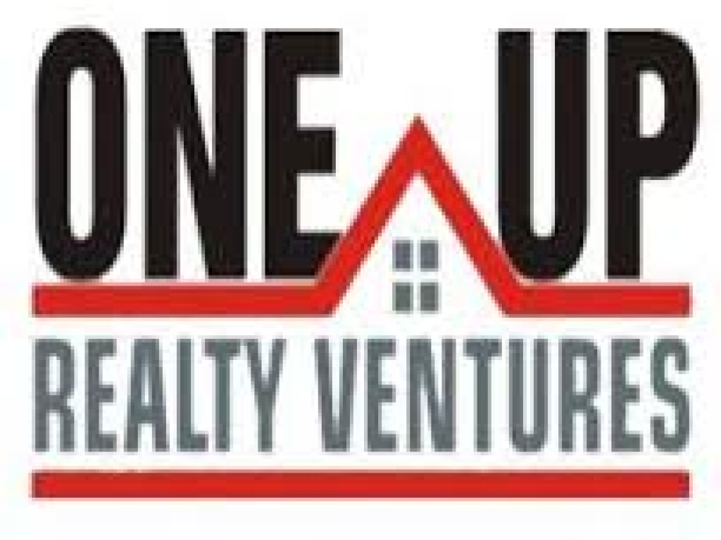 One Up Realty Ventures