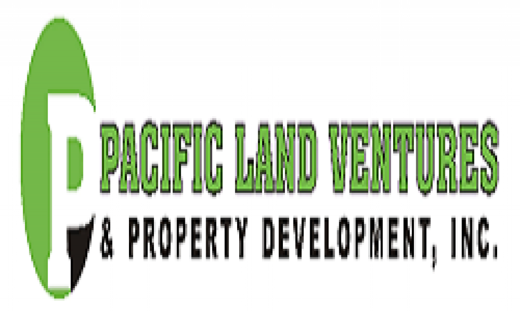 Pacific Land Ventures & Property Devt. Inc.