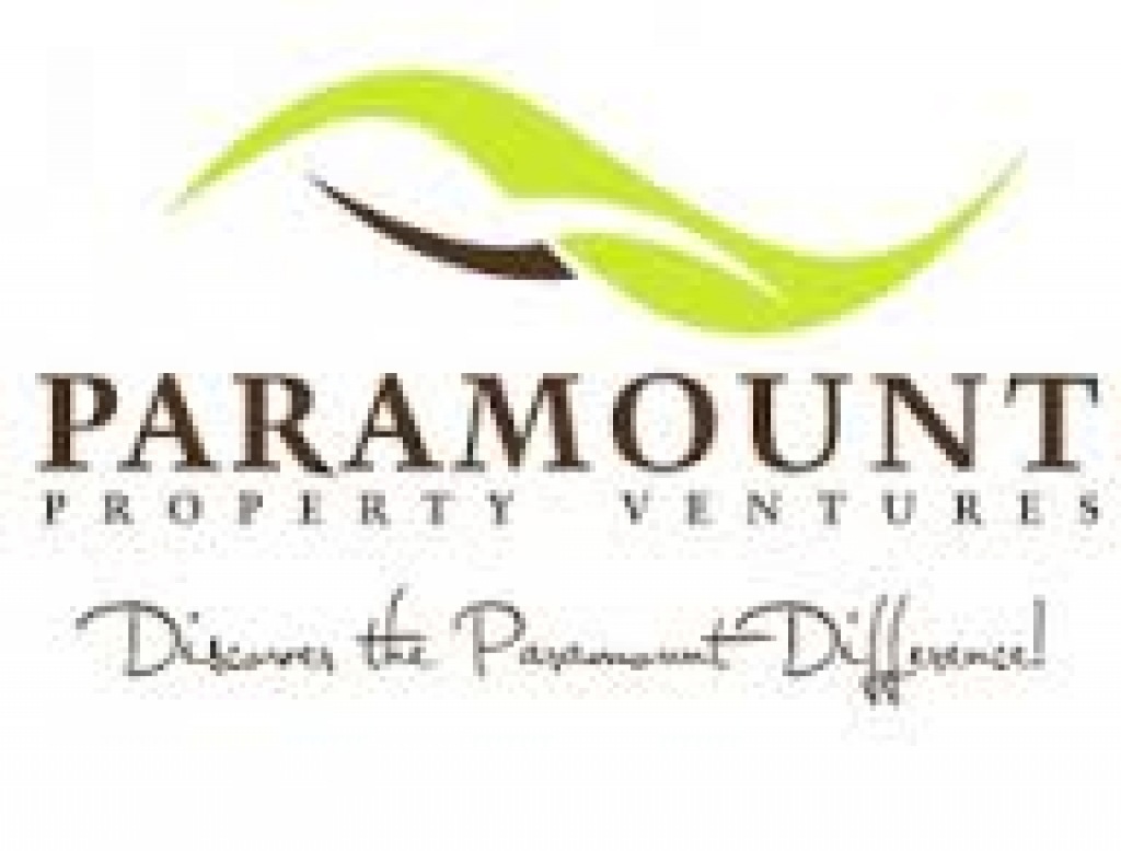 Paramount Property Ventures (Cebu)