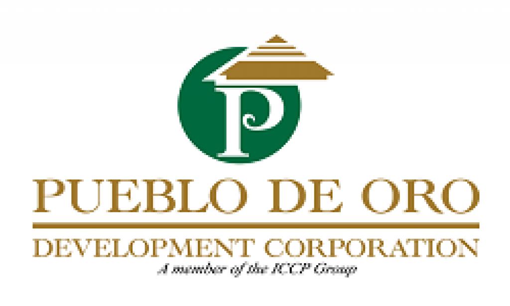 Pueblo De Oro Devt. Corp. (Cebu)