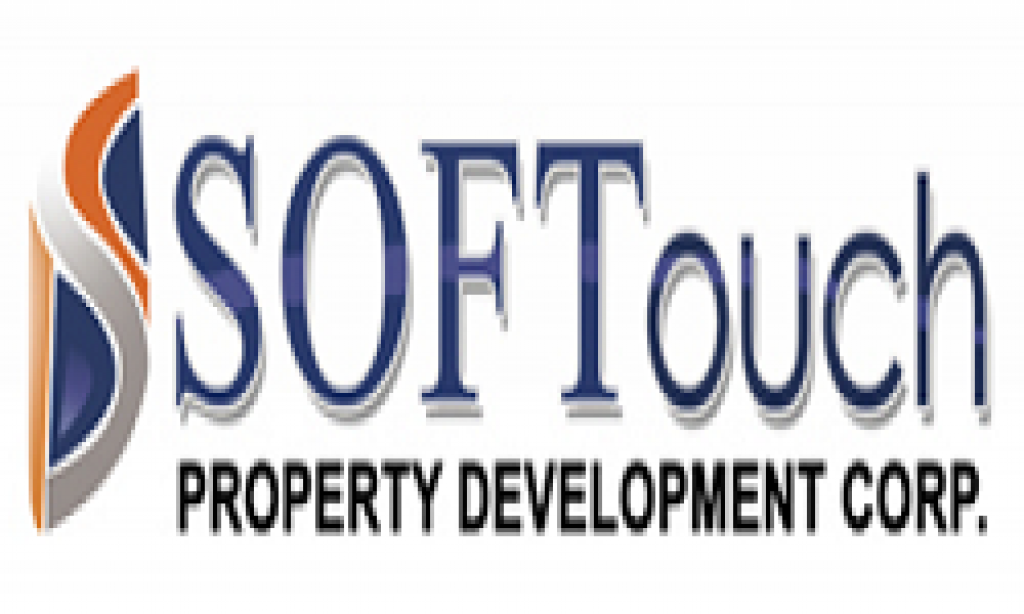 Softouch Property Development