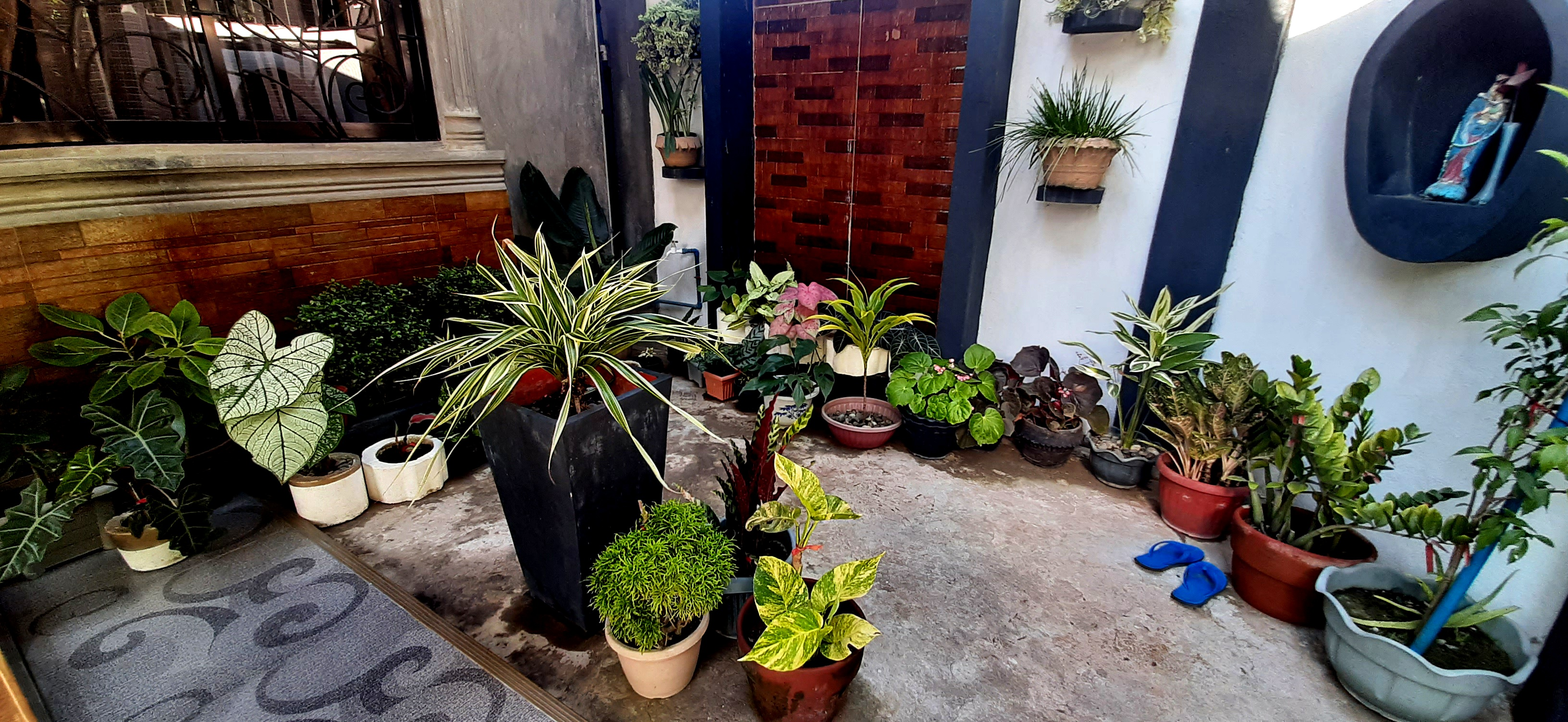 fully furnished house and lot in iligan city