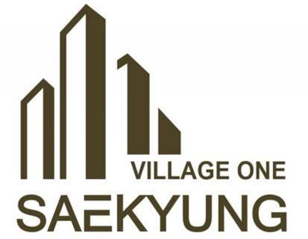 Saekyung Realty and Development Corp