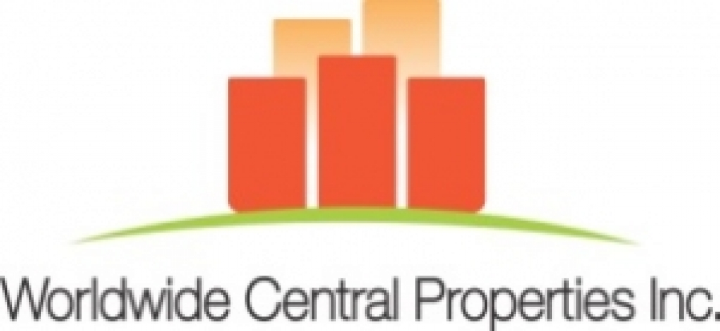Worldwide Central Properties, Inc.