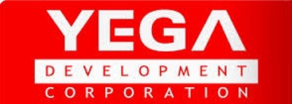 Yega Development