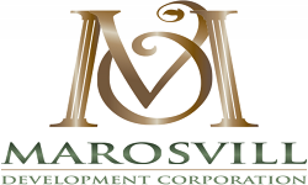Marosvill Development Corporation