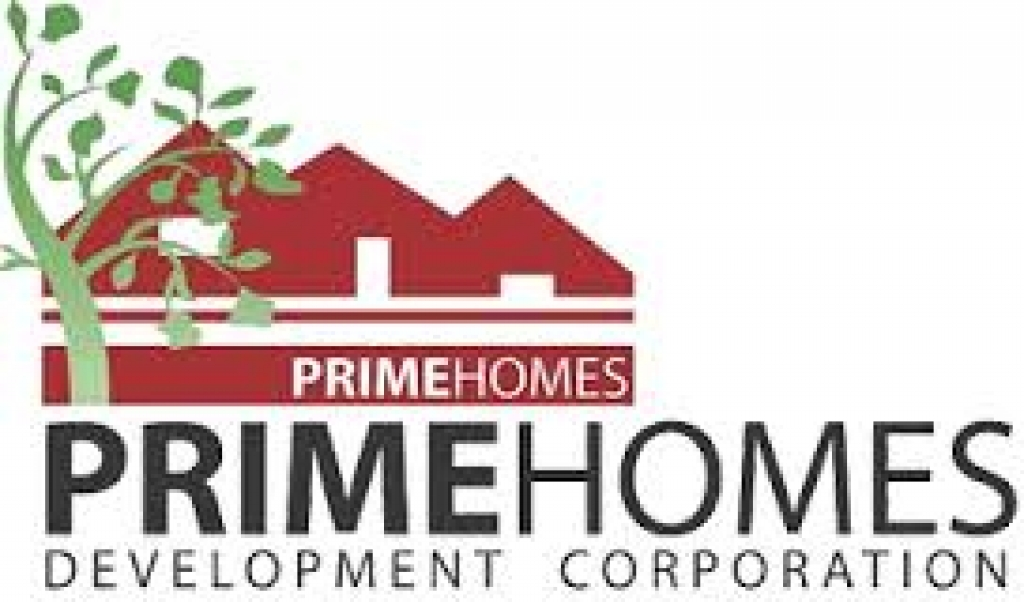 Prime Homes Development Corp.
