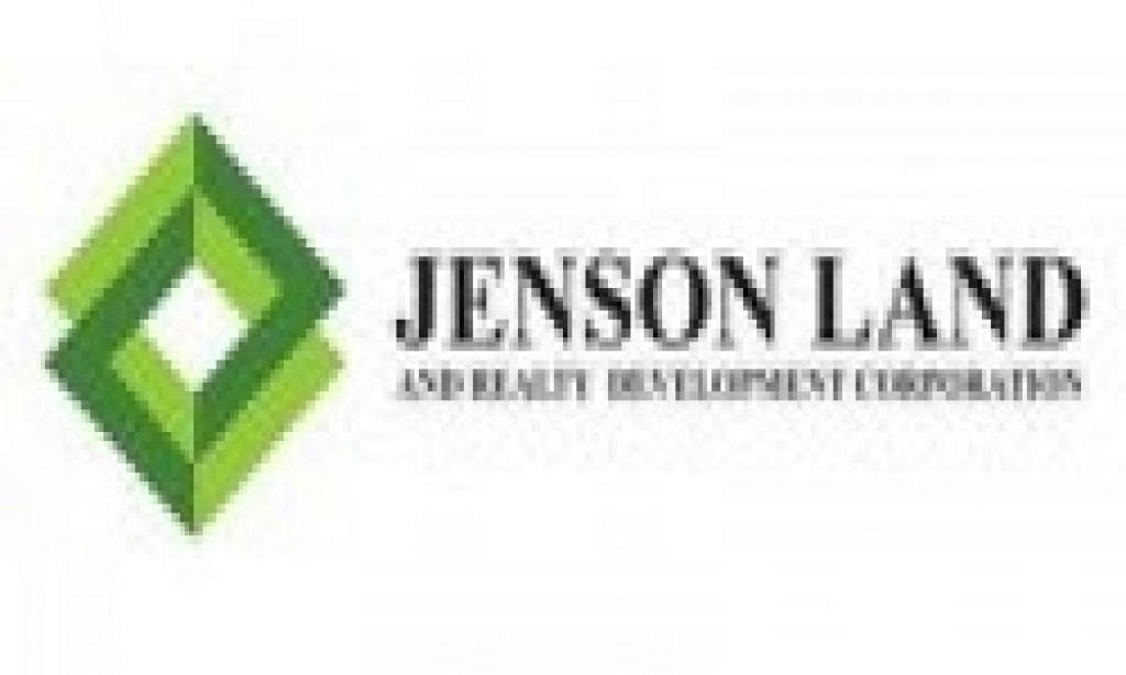 Jenson Land and Realty Development Corporation