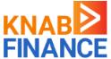 KNAB Finance
